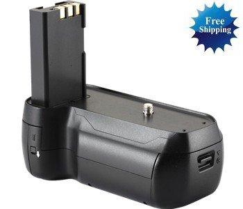 battery grip for nikon d40