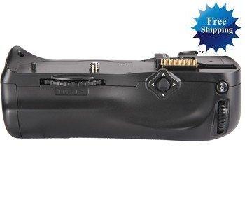 Battery Grip for Nikon D300 D700 D300s+ EN-EL3E