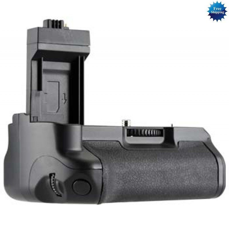 Battery Grip for Canon 450D