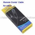 Yongnuo RS-802-N2 Remote Switch for nikon DSLR D80 D70S