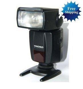 flash speedlite TTL for Canon