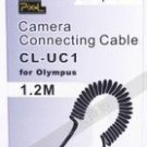 CL-UC1 Remote Cable for TC-252 TW-282 TF-364 374 RW-221
