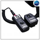 Wireless Remote Control RF-602 for Nikon D70S D80