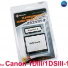 GGS LCD Screen Protector glass for Canon 1D3 1Ds3 1DIII 1DsIII