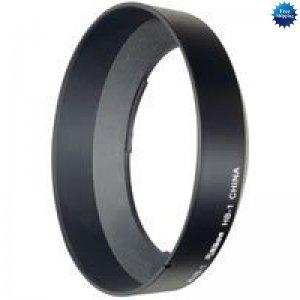HB-20 Lens Hood for Nikon AF28-80 F3.5-5.6G AF28-100G
