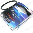 82 mm Multi Coated Ultraviolet MCUV MC UV Filter
