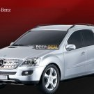 1:14 Scale RC Benz M-Class/ML RC Model Car