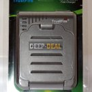 Trustfire TR-003P4 4CH 14500 18500 18650 Battery Charger