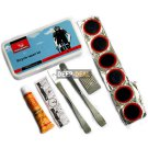 Cycling Bicycle Tire Repair set Bike Tyre Tool Kits