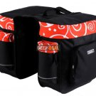 Pannier Shopping bag Bicycle Pannier