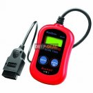 MaxiScan MS300 CAN Diagnostic Scan Tool for OBDII Vehicles