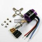 SUNNYSKY Angel A2216-880KV Brushless Motor/3mm 185w 1245 1260 1155 1170
