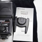 PIxel TF374 wireless Flash Trigger Olympus Panasonic with 2 Receivers