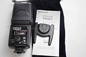 Pixel pawn TF-364 Wireless Flash Trigger Olympus Panasonic Leica 2 receivers