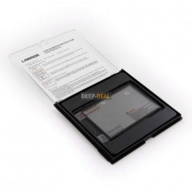 GGS Self-Adhesive Optical Glass LCD Screen Protector for nikon D3100