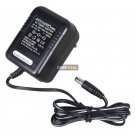 Biyang 9V AC Power Adapter for Guitar Effects Pedals US Canada