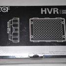 F&V HVR-C200 LED Light Fr EOS 5D II 7D 550D Lighting 144 LEDs video light z96