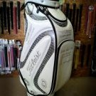 Tour Professional Golf Bags