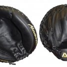ADS 90 Catchers Mitt