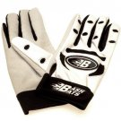 Bash Bat Batting Gloves