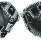 Youth Catchers Gear Package
