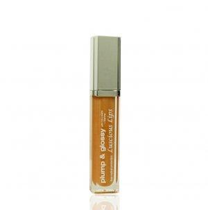 VB Beauty VB-2120PN Plump & Glossy Perfect Nude Lip Gloss