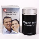 Miracle Hair® - Hair Building Fibers- 10g/30 day supply - Med. Brown