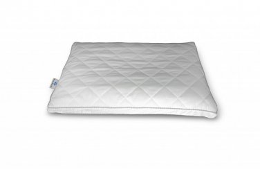 ProperPillow The Back & Side Support Sleep Pillow PP-001