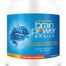 Brain Power Basics Brain Power Basics