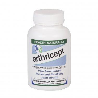 Arthricept Oral