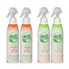 Eat Cleaner Full Wash Kit