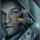 X_MEN FIRST CLASS Blu-ray + Digital Copy