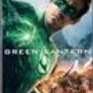 GREEN LANTERN DVD + Digital Copy