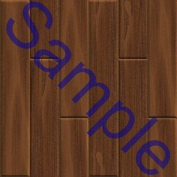 Wood Textures Value Pack