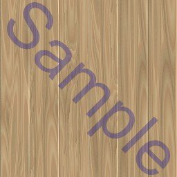 Vertical wooden boards, tileable.