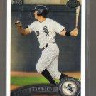 2011 Topps Pro Debut  #165  TYLER SALADINO   White Sox