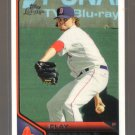 2011 Topps Lineage  #92  CLAY BUCHHOLZ   Red Sox