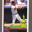 2011 Topps Lineage  #195  CHIPPER JONES   Braves
