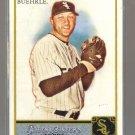 2011 Topps Allen & Ginter  #181  MARK BUEHRLE    White Sox