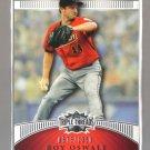 2010 Topps Triple Threads  #94  ROY OSWALT   Astros   /1350