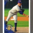 2010 Topps Pro Debut  #42  BRETT MARSHALL   Yankees