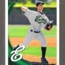 2010 Topps Pro Debut  #67  ERIK DAVIS   Padres