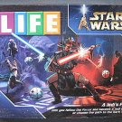 Star Wars Life Game