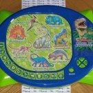 Scholastic World of Dinosaurs