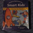Smart Kids:Touring the Planets CD-ROM