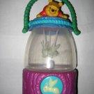 "Winnie the Pooh ""Light House"" Globe"