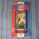 ProTags football trading cards: John Elway (Broncos)