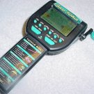 Bass Fishin' Electronic Handheld Game