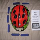 Bell Toddler Ladybug Helmet
