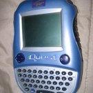 Quantum Leap I-Quest Handheld